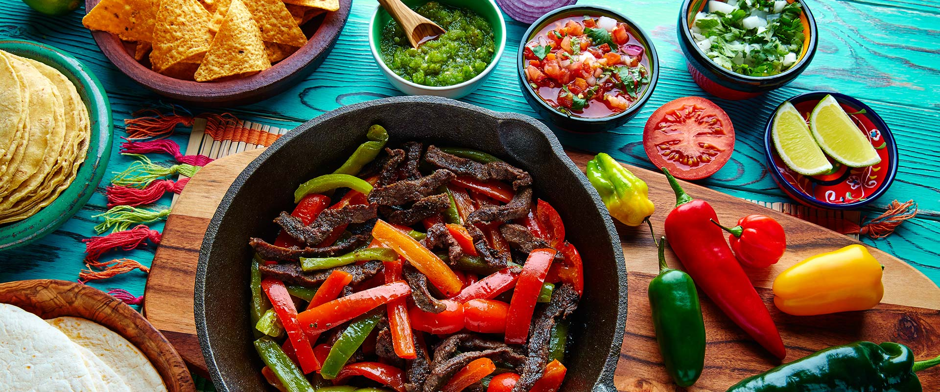 Image result for mexican cuisine
